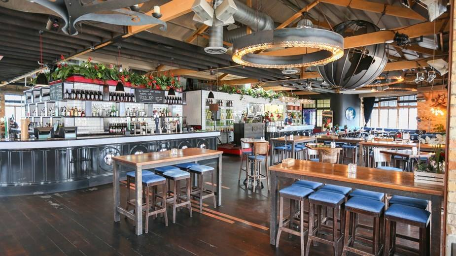 February social drinks 2017 auckland young professionals Kitchen design shops auckland